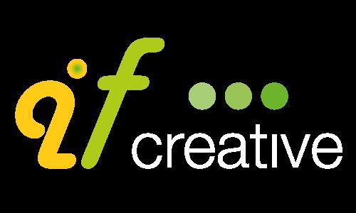 IF Kreativa
